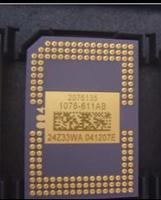 DMD Chip 1076 611AB 1076 611 1076 611AB For Projectors Lampdeng Com In China