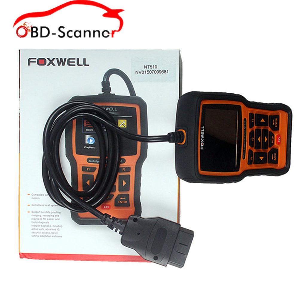 obd2-diagnostic tool-foxwell-nt510-6