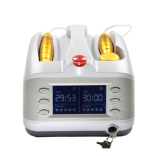 Low Power Laser Therapy to Repaired Soft Tissue, Wounds and Sport Injuries Health Care old wounds