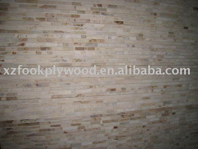furniture  block board