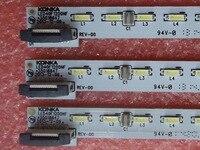 PARA konka LED40F1200AF/NF 72LED lâmpada Artigo 35018489 35018646 1 piece = 498 MM