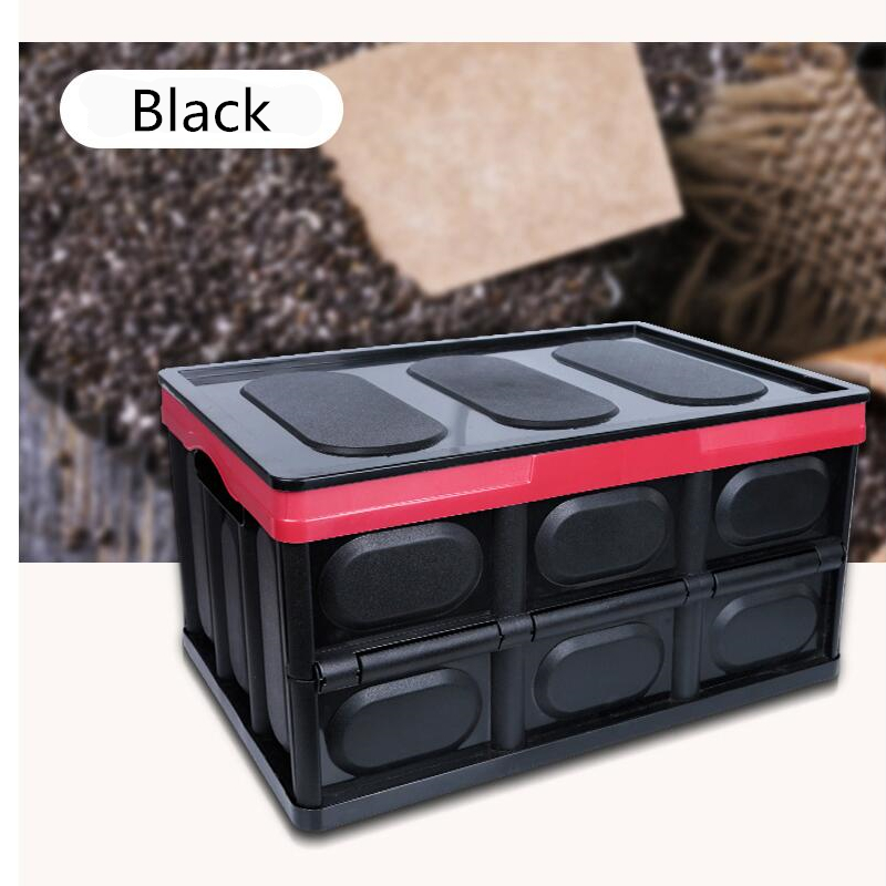 car box-b-14