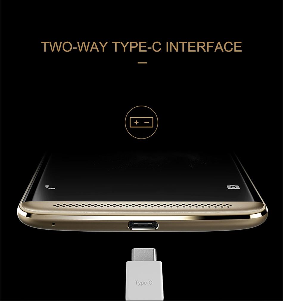 USD Quad-Core 4G Smartphone 10