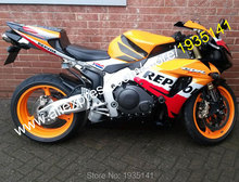 Motorcycle 1000 RR Hot