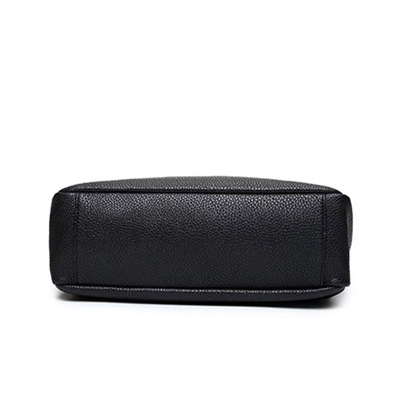 2017 mulheres de marcas famosas Main Material : PU Leather Shoulder Bags Big Ladies Hand Bag