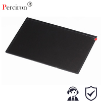 New 10 1 Inch Lcd Display Screen Replacement For Lenovo Tab 2 A10 70 A10 70F