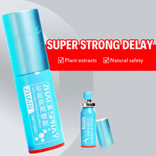 Male Strong Delay Spray, Fast Erection Viagra, Quick Extended Male Sex