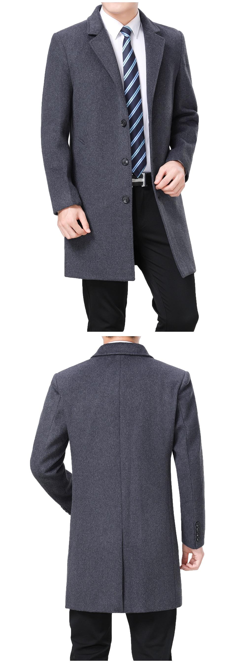 wool coat (10)