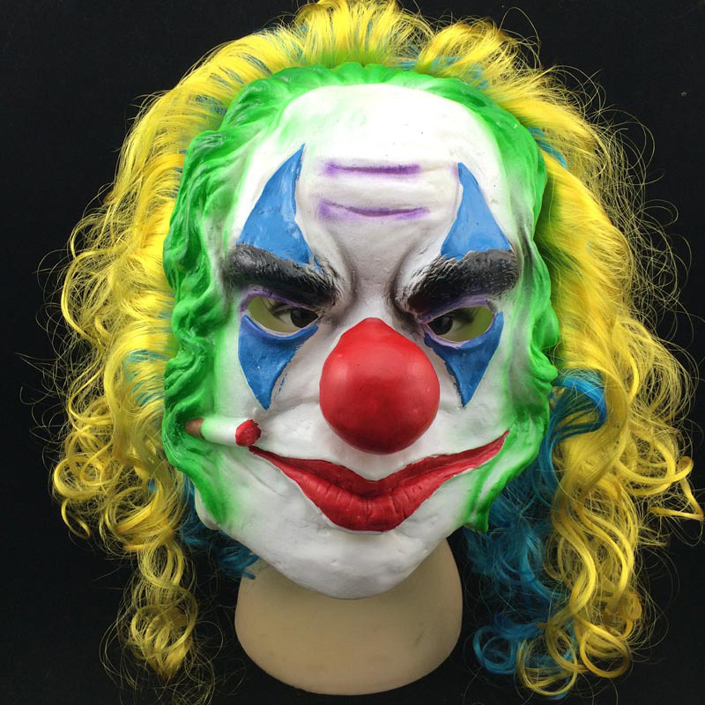 Compare Prices on Funny Mask Faces- Online Shopping/Buy Low Price ...
