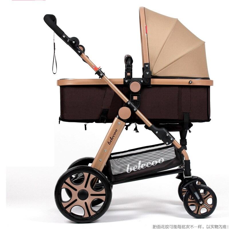 Fashion Mummy Portable Folding Baby Stroller,Baby Lightweight Strollers,Baby yoya Stroller,poussette pliante portable,9 Colors