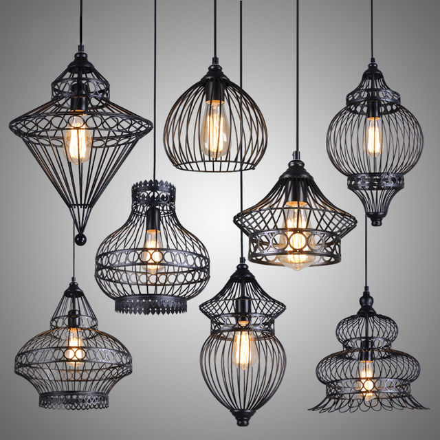 https://ae01.alicdn.com/kf/HTB1f9BocqAoBKNjSZSyq6yHAVXax/Nordic-Modern-led-iron-Pendant-Lights-cage-bedroom-dinning-room-kitchen-hang-voor-eetkamer-E27-LED.jpg_640x640.jpg