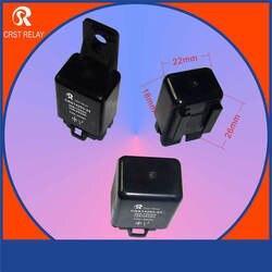 CRST4293 автоматическое реле 24 В S11C FLV5 BAL10 YL 388 Y15 HLS 4121