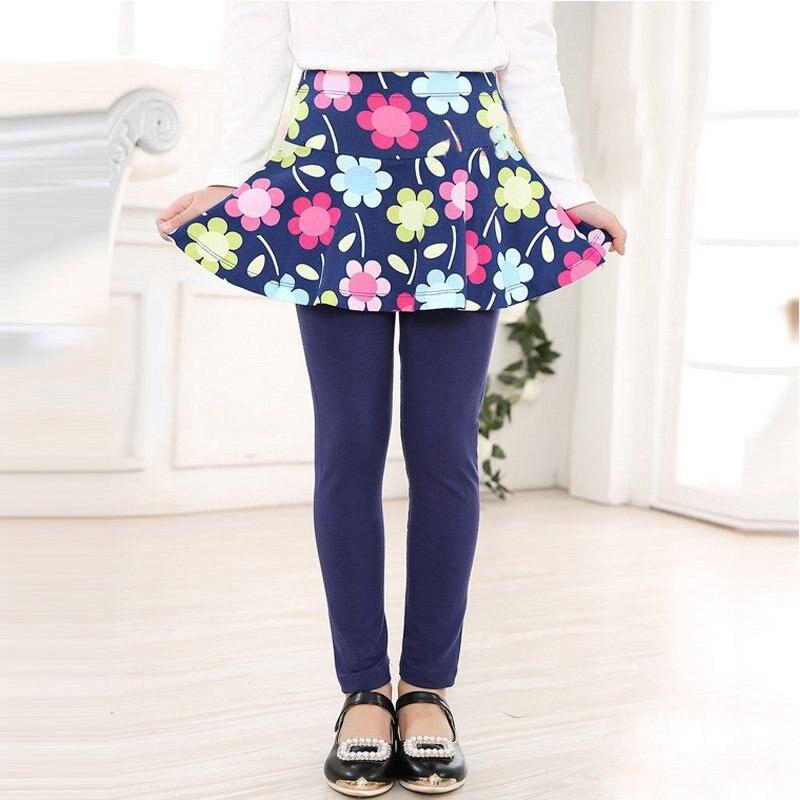 Por Pencil Skirt Kids Lots From - Pencil Skirt For Kids - Latest And Best Model Skirt 2017