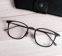 456137ca9e Compra big prescription glasses frames y disfruta del envío gratuito en  AliExpress.com