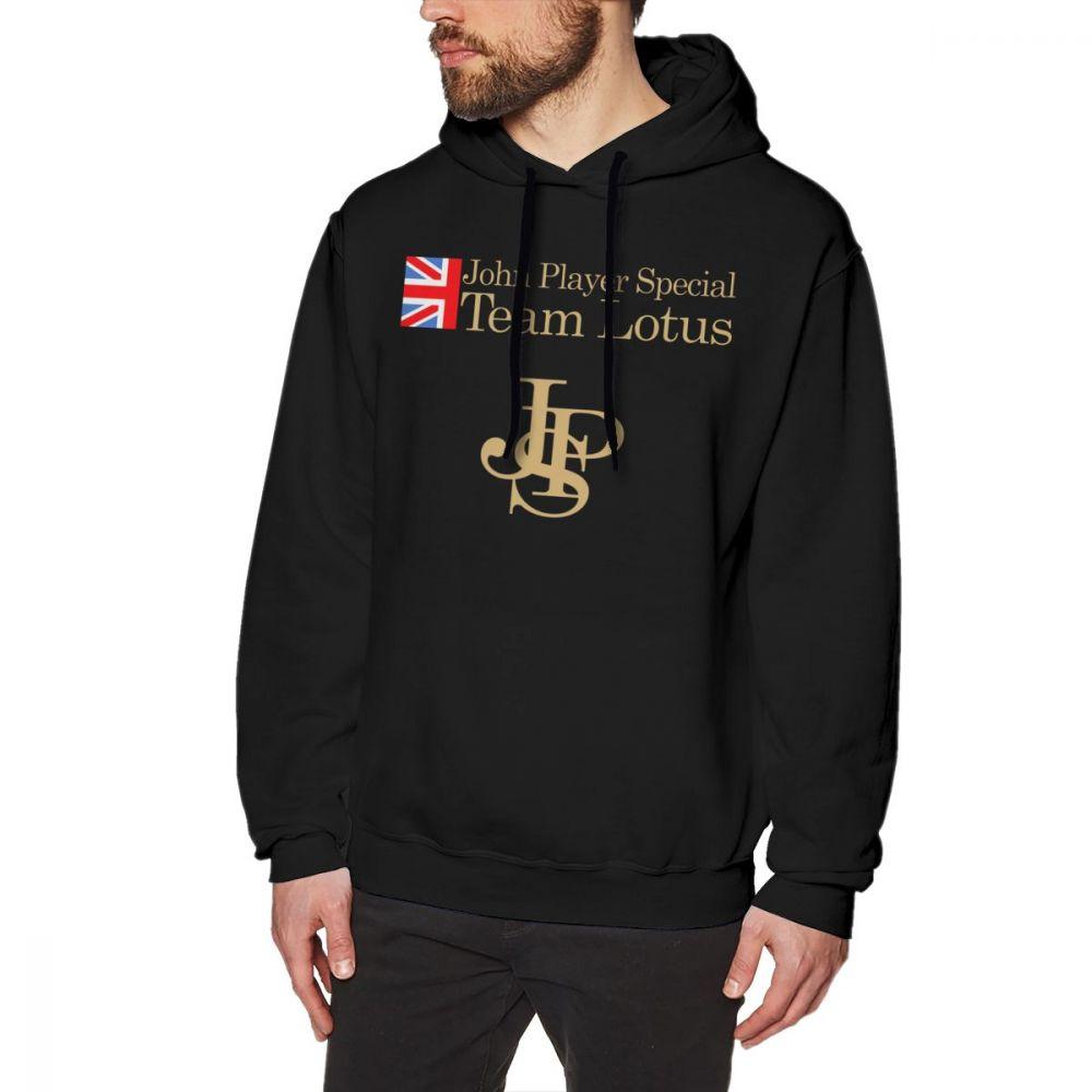 ayrton-font-b-senna-b-font-hoodie-john-player-special-team-lotus-hoodies-streetwear-cotton-pullover-hoodie-grey-x-long-male-winter-hoodies