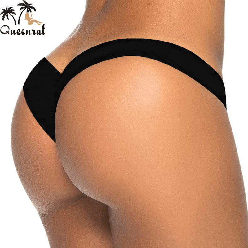 Popular bikini bottoms brazilian of Good Quality and at Affordable Prices You can Buy on AliExpress. We believe in helping you find the product that is right for you.