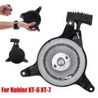 Carburetor Rebuild Repair Kit Fits Kohler K241 K301 K321 K330 K331 Overhaul  5Set