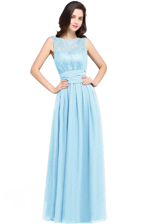 Χειροποίητα Φορέματα Φορέματα - Φορεματα για γαμο - Φωτογραφία 3