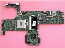 Используется для hp 6450b 6550b материнской платы встроенный процессор intel hm57 графика 613294-001 613293-001