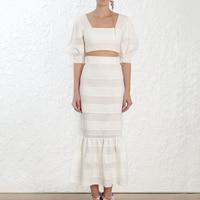 Designer Women Cropped Tops