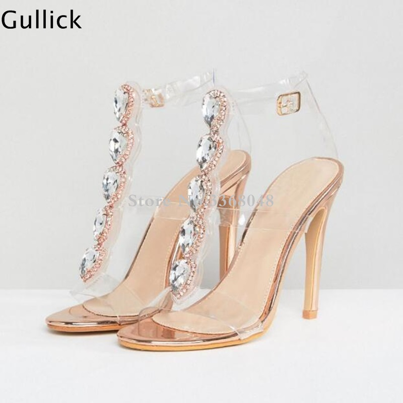 312ac55e82 New-Arrival-Shinning-Crystal-Chains-Woman-Golden-Sandals -Transparent-PVC-Patchwork-Strappy-Thin-High-Heels-Shoes.jpg