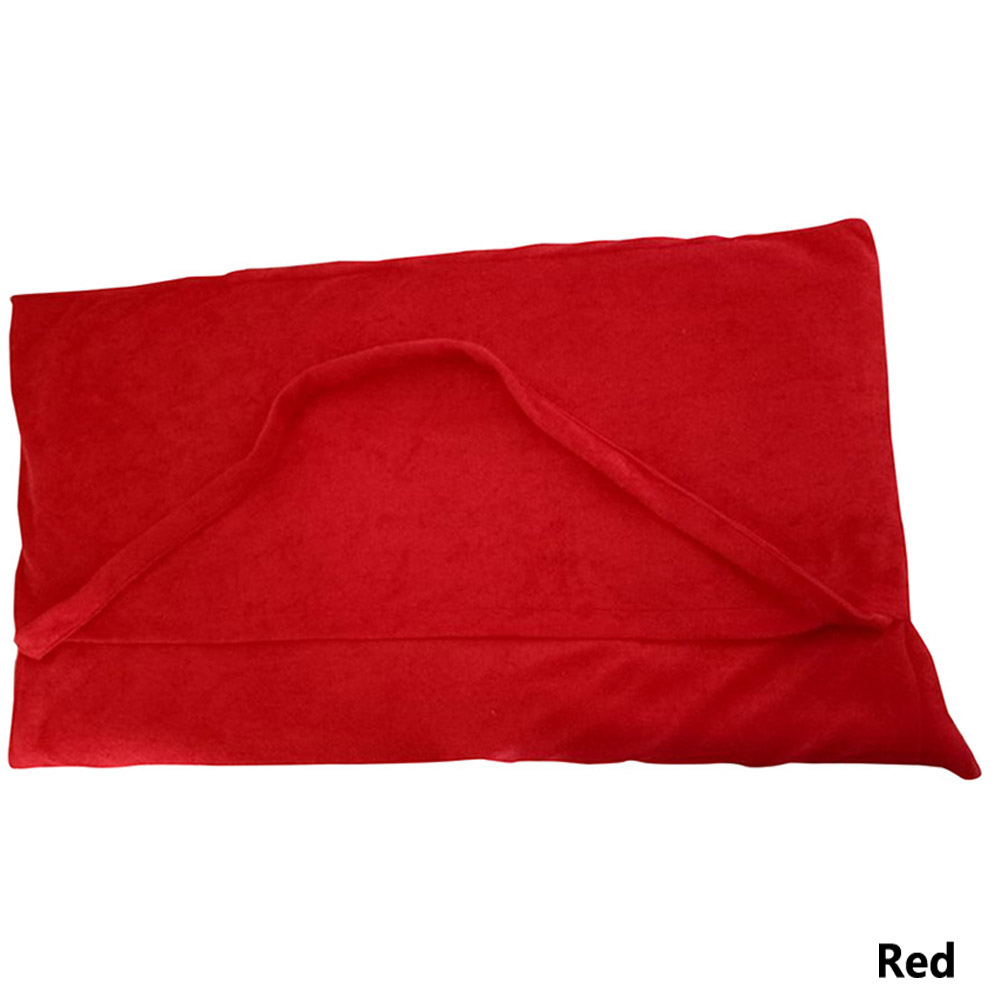 73*210CM Lounger Mate Beach Towel Double Velvet Sunbath Lounger Bed Holiday Garden Beach Chair Cover Towels