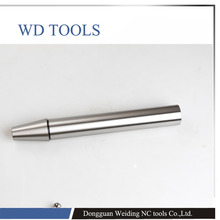 JIK BT40-TA40-300 high precision BT40 standard spindle test bar цена