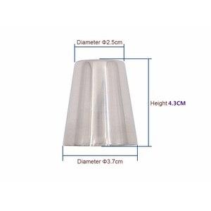 Image 3 - 90 estilos en acero inoxidable tuberías rusas crema repostería boquillas de hielo puntas para hornear pasteles decoración herramientas para hornear para panadería