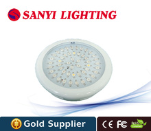 Cheapest 147W Led Grow Light Lamp For Plants Vegs Aquarium Garden Horticulture And Hydroponics Grow/Bloom