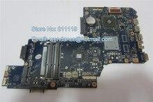 HOT!!! Laptop motherboard for C850D L850D H000052450 test 3d 100%