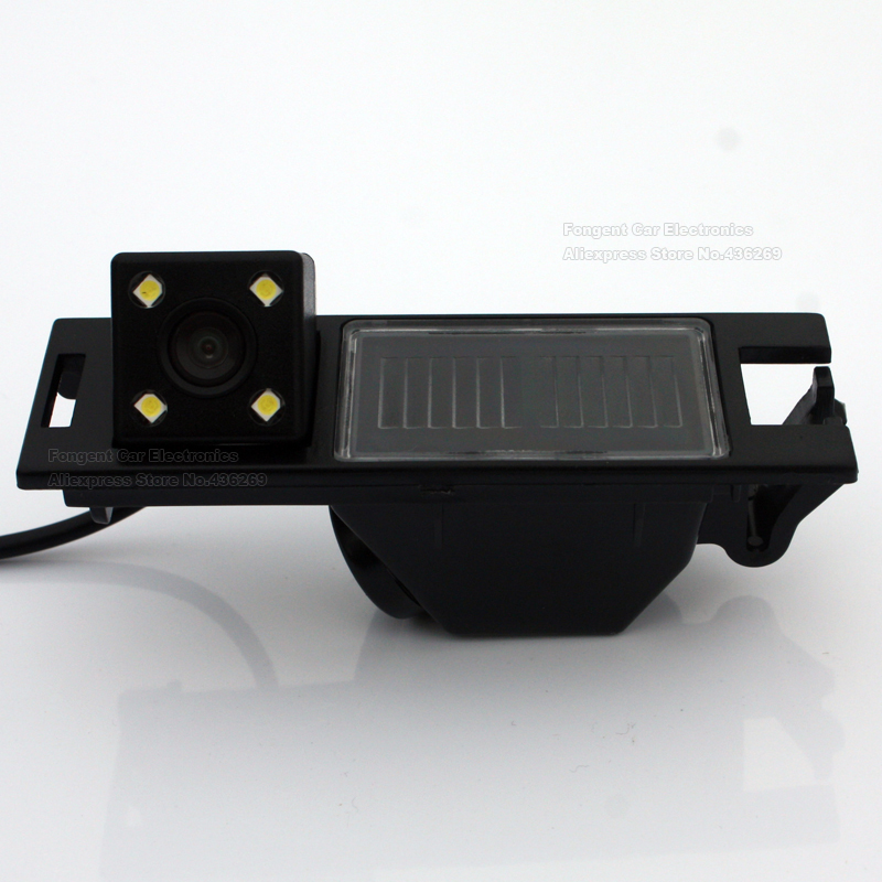 CCD-Parking-Camera-For-Hyundai-New-Tucson-IX35-2006-2007-2008-2009-2010-2011-2012-2013-2014-Night-Vision-Backup-Rear-View (18)