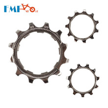 FMFXTR 1PCS MTB Bike Freewheel Cog 8S 9S 10S 11S Speed Road Bicycle Cassette Gear Ratio 11T/12T/13T Bicycle Parts For Shimano shimano road mtb full range of chains bike bicycle chains hg901 701 601 95 54 93 53 40 cn6701 11s 10s 9s 8s 7s 6s shimano chain