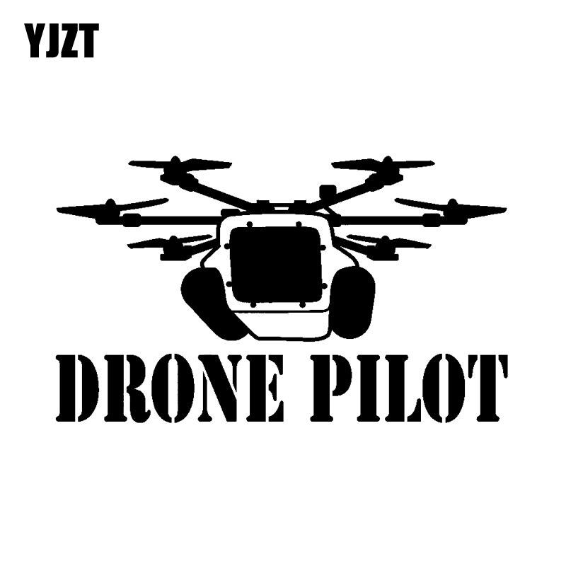 Aliexpress.com : Buy YJZT 15.2CM*9CM