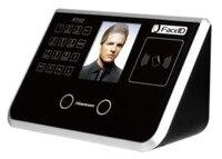 Уход за кожей лица ID f710x Уход за кожей лица признание 1000 Уход за кожей лица пользователей Программное обеспечение tcp/ip USB биометрический врем