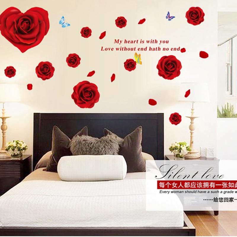 rode slaapkamer accessoires promotiewinkel voor promoties rode, Meubels Ideeën