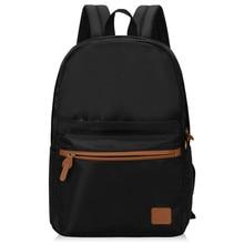 Backpack For Men Women Fashion Luxury Waterproof Vintage Bags Laptop Backpack School Bags Travel Backpack Casual Daypacks цена и фото