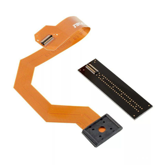 For PS3 Accessories High Quality For New E3 Flasher for E3 Nor Flash Clip Suit Cable For PS3 Downgrade tool