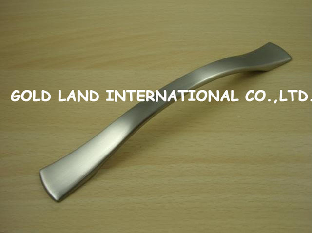 160mm Free shipping zinc alloy cabinet handles furniture handles drawer handles