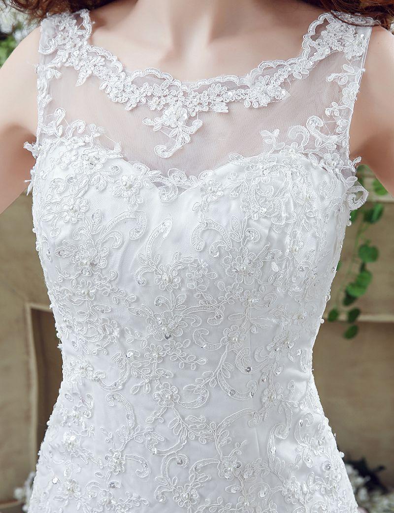 Erfreut Kleider Für Hochzeit Gericht Zeitgenössisch - Hochzeit Kleid ...