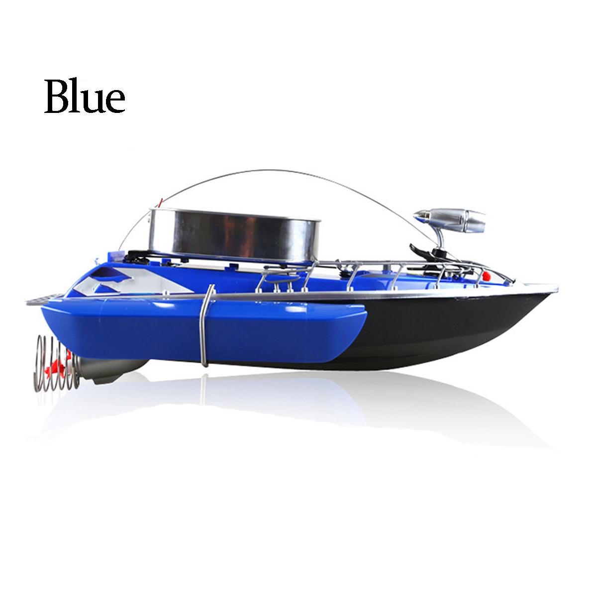 discount Hull Light Mini 15
