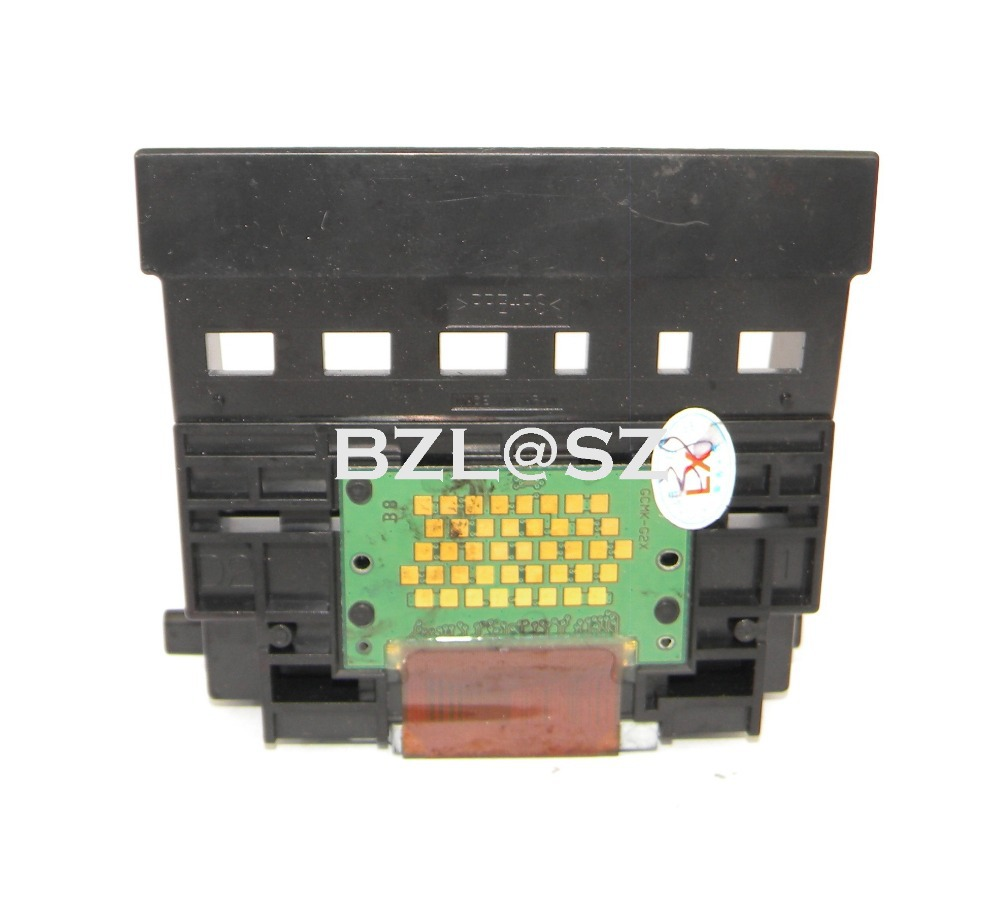 SHIPPING FREE 100% NEW   QY6-0049  For Canon I865/IP4000/MP760/MP780