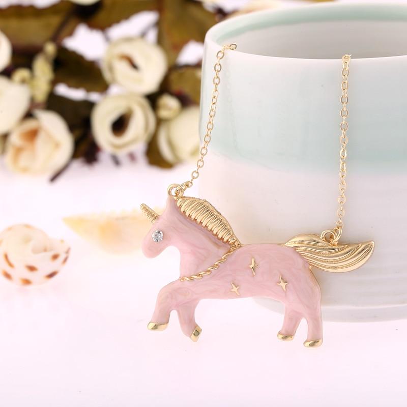 latest fashion jewelry accessories delicate cute enamel ...