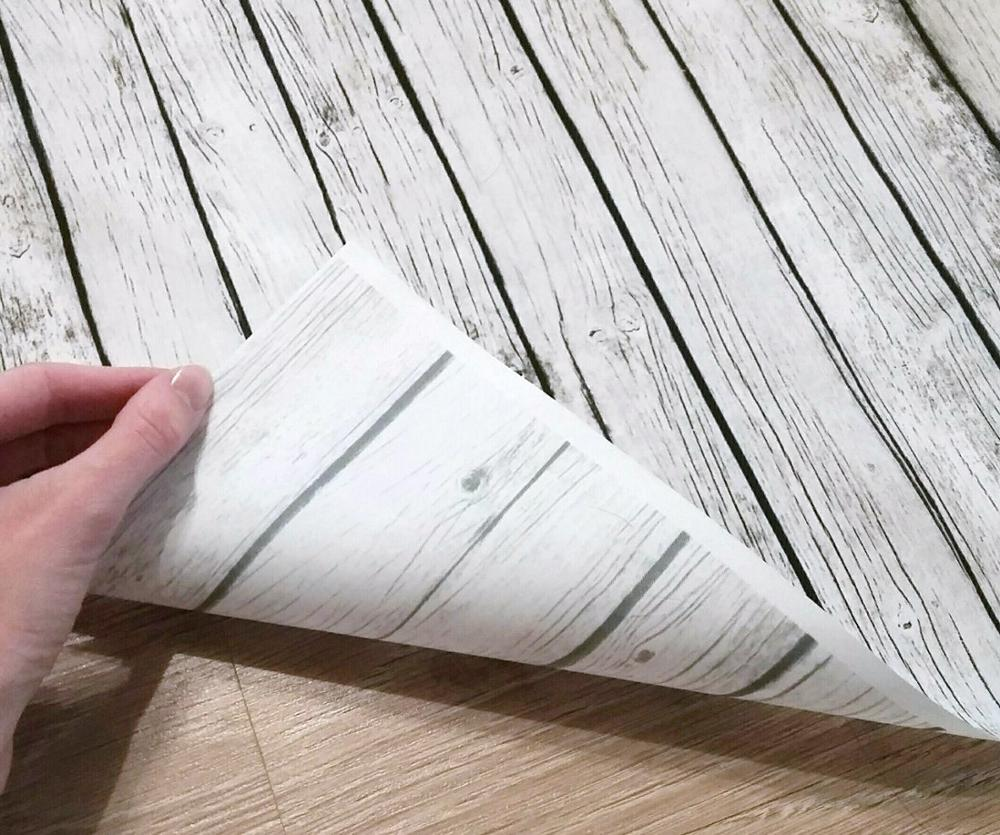 1x15m white wood floor backgrounds newborn digital printing photography background for baby photo studio cm5349 in background from consumer electronics on
