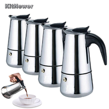 Drip Pot Kitchen Pot