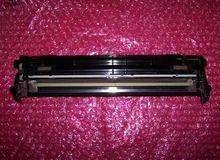 De Nettoyage d'origine Blad fit pour HP CLJ3525 4025 M551 Courroie de Transfert CE249A RM1-4982 CC468-67927 imprimante pièces en vente