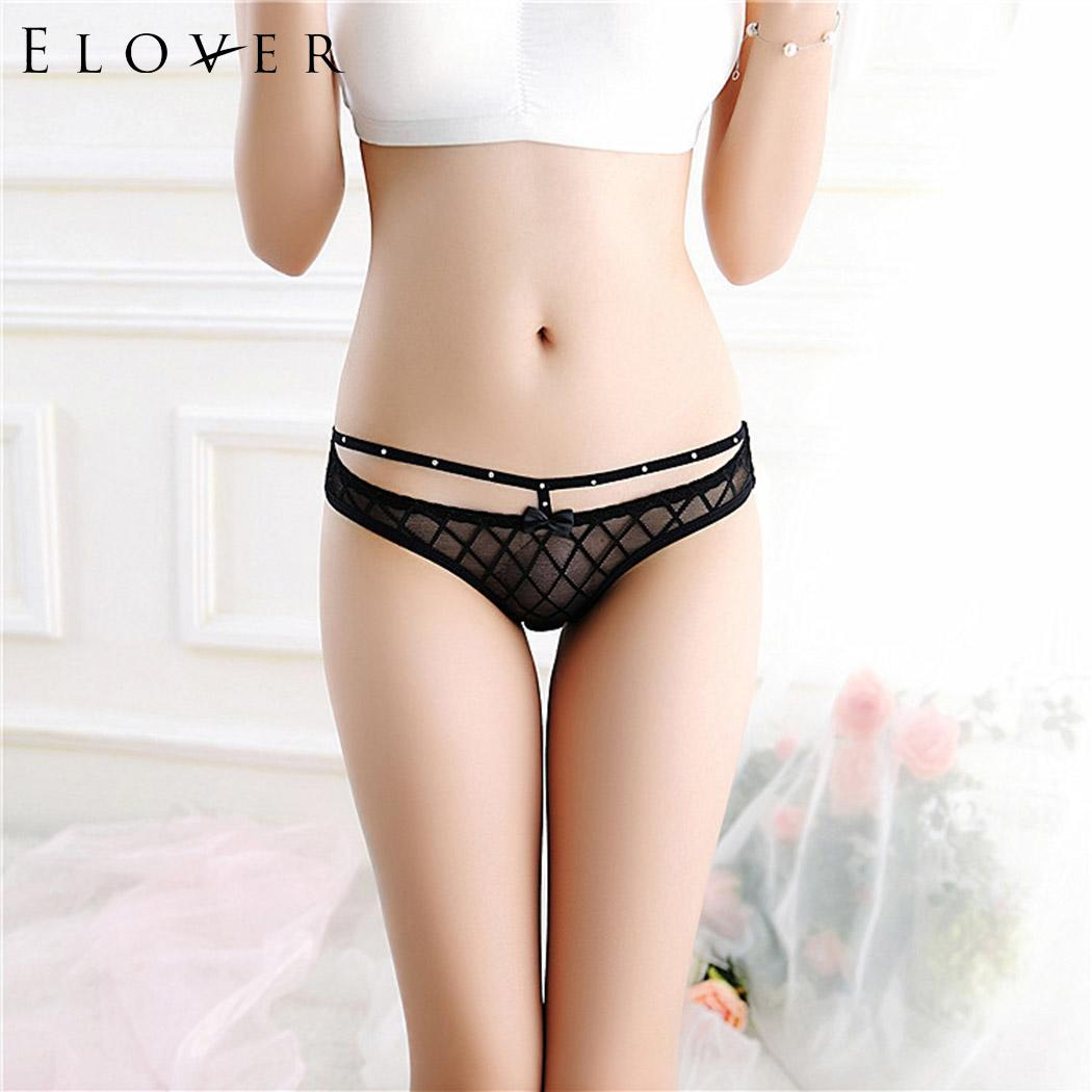Top 8 Most Popular Black Baby Doll Lingerie Ideas And Get Free