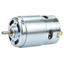 DSHA 895 Micro-Moto DC12-24V High Power Generator 15A 360W 12000rpm Double Ball Bearing 775 Upgrade DC Motor Large Torque