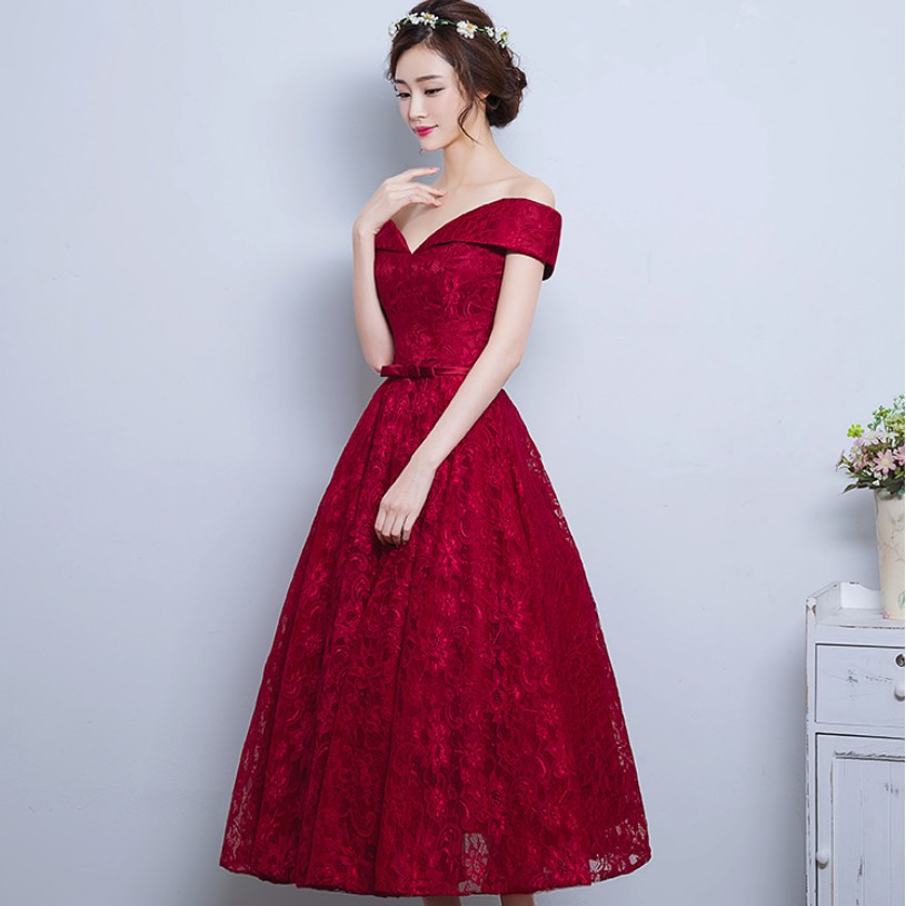 TK065WINE RED (5)