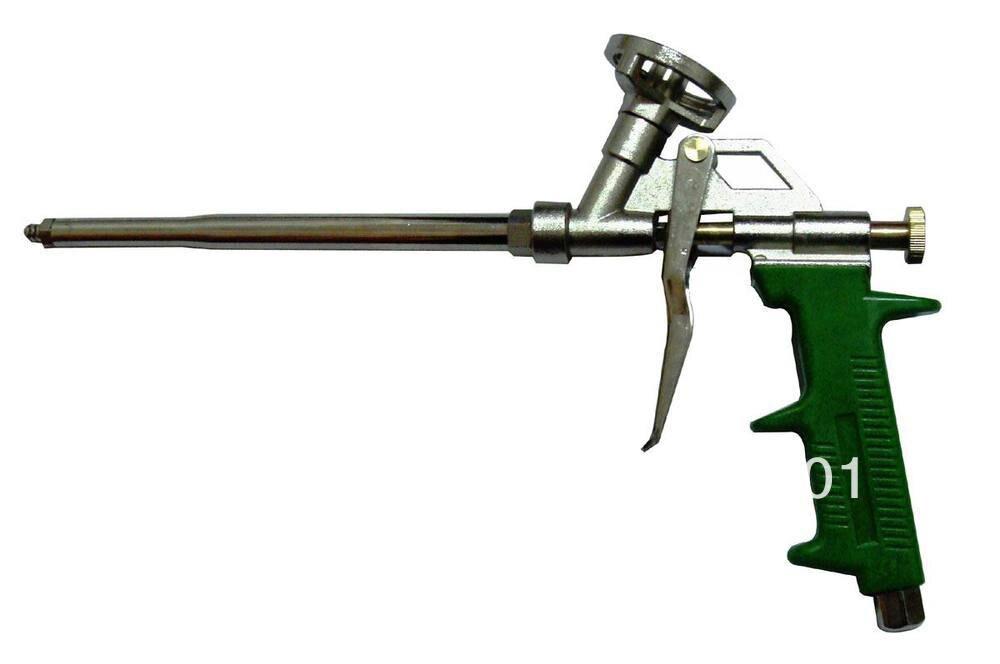 DIY Use CE Certificated Mannual Spay Gun