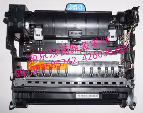 New Original Kyocera 302LV93042 DK-3130(E) for:FS-4100 4200 4300 M3550 M3560 new original kyocera fuser 302j193050 fk 350 e for fs 3920dn 4020dn 3040mfp 3140mfp